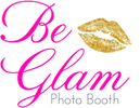 Be Glam Photo Booth